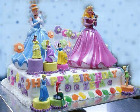 permainan membuat rumah frozen permainan masak ulang tahun mainan toys