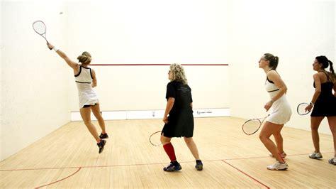 katherine johnson squash girl bosses worth celebrating the quench