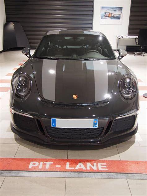 porsche slate grey slate grey porsche 911 r inspired by steve mcqueen