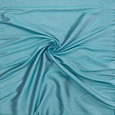 Rayon Upholstery by Shop Cloth Fabric Fiber Silk Rayon