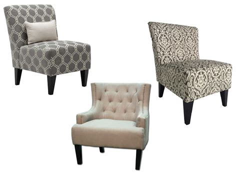 accent chair for bedroom small accent chairs for bedroom images bedrooms compact