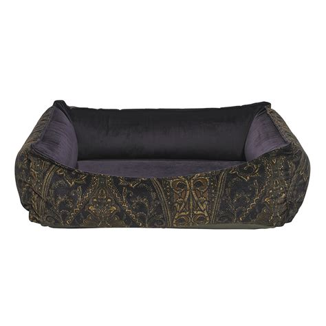 large dog beds for sale extra large bed dogs for sale dog beds canada dog beds and