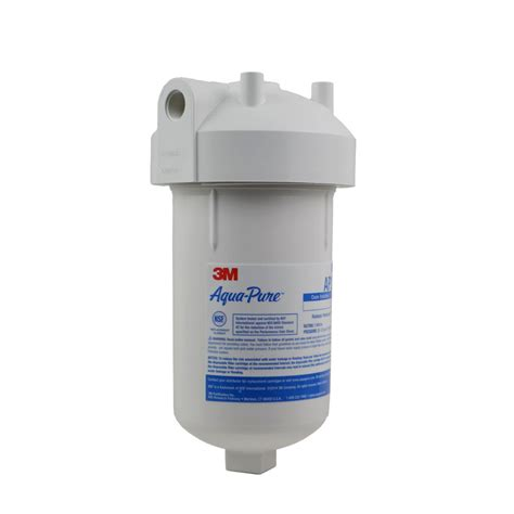 3m sink water filter ap200 3m aqua undersink filter system