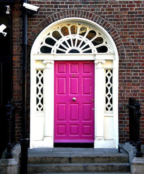 cool ways to paint doors slideshow 8 unusual colors you haven t considered for your front