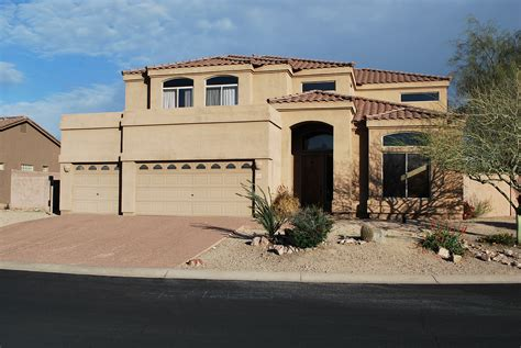 las sendas homes for sale on estate view all