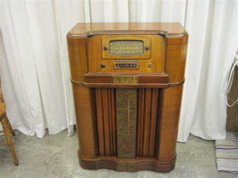 antique radio cabinet for sale antique cabinet radio antique furniture