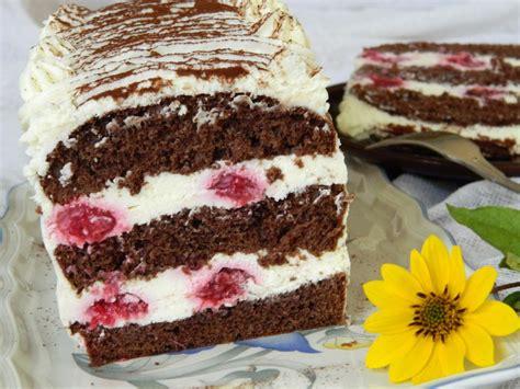 tiramisu kuchen ohne backen tiramisu himbeer kuchen rezept mit bild riga53
