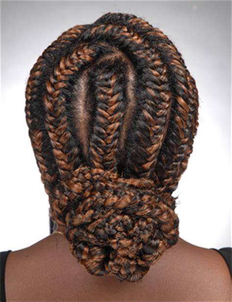 african hair braiding styles fish tails princessbraidings com african hair braiding