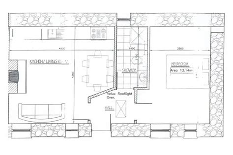 irish cottage floor plans house plans and design house plans irish cottage