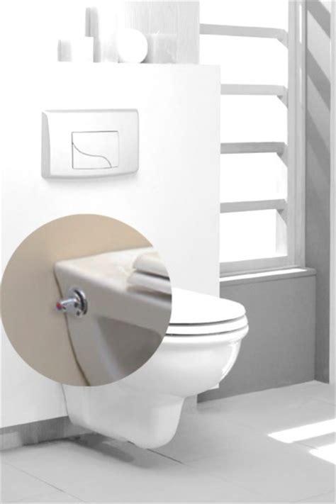 duko dusch wc temtasi solina taluna dusch wc und bidet in einem