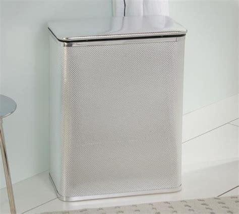 bagno market complementi per bagno e tappeti bagno firenze bagno