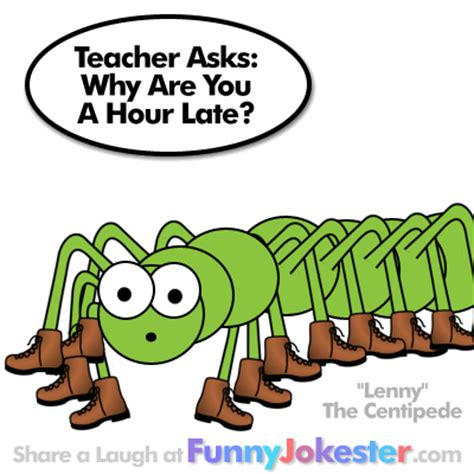 jokes for kids archives   page 9 of 12   funny jokester