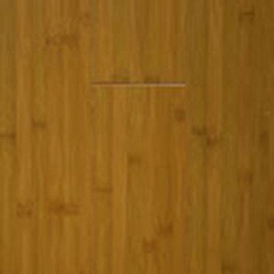 Laminate Bamboo Flooring Laminate Flooring Bamboo Laminate Flooring Reviews
