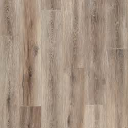 Floor Laminate by Laminate Floor Home Flooring Laminate Wood Plank