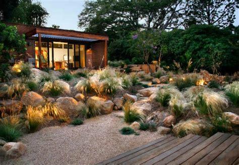 california home design inspiring designs 3 luxe socal landscapes california