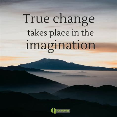 quotes about imagination 102 amazing quotes about imagination