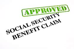 Social Security Office Greensburg Pa by Social Security Disability Attorney Greensburg Pa