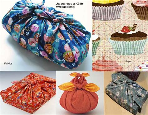 japanese gift wrap 1000 images about furoshiki japanese eco friendly