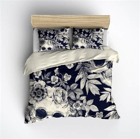navy and cream bedding 17 best ideas about 2 bedroom house plans on pinterest 2