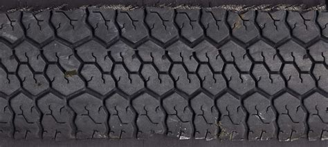 texture tire pattern wheels0073 free background texture tire rubber track