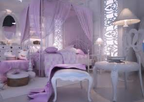 Romantic Bedroom Decorating Ideas Bedroom Decorating Ideas Romantic Style Folat