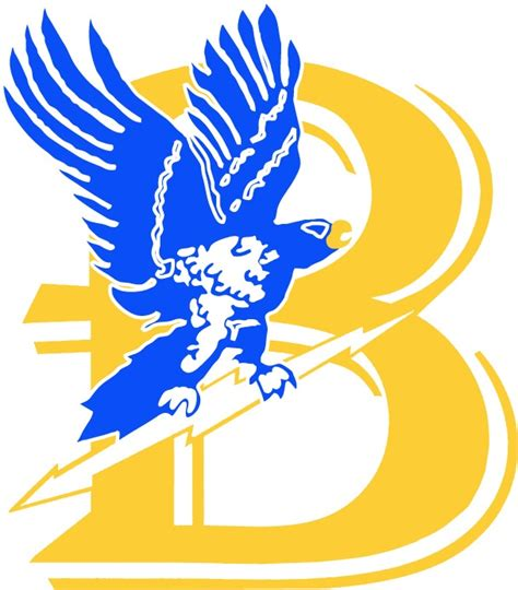 bentley university athletics logo bentley university falcons men s ncaa hockey d1 atlantic