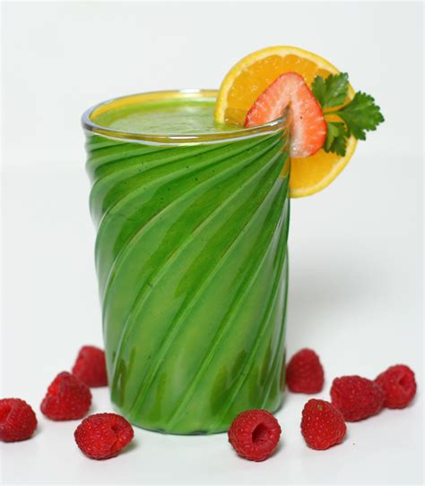 the best detox the best detox diets here is the way to remove toxins