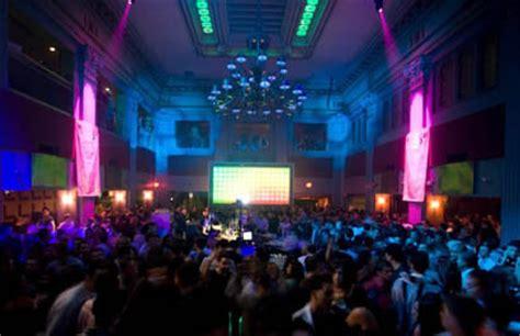 white house detroit elysium lounge downtown detroit bars