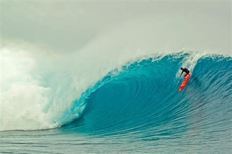 Surfing Stories by Fiji Photos Cloudbreak Restaurants Fishing And More