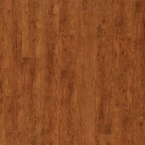 Mannington Adura Distinctive Plank Heirloom Cherry