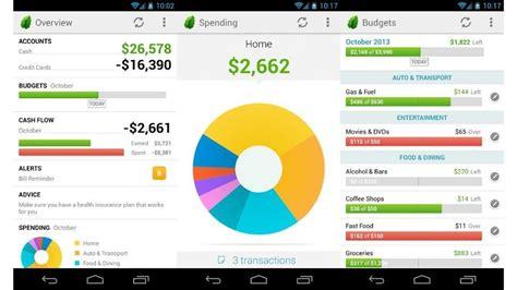 design app budget 36 free killer apps you shouldn t live without