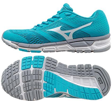 Sepatu Running Mizuno 26 sepatu mizuno mizuno synchro mx run in harmony mizuno indonesia