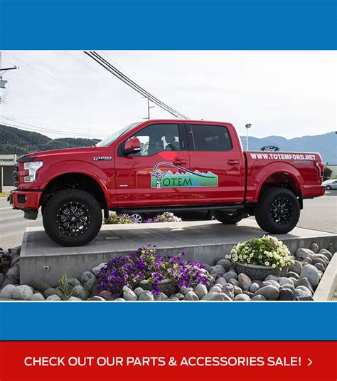 ford dealership parts and accessories terrace ford dealership serving kitimat bc ford dealer