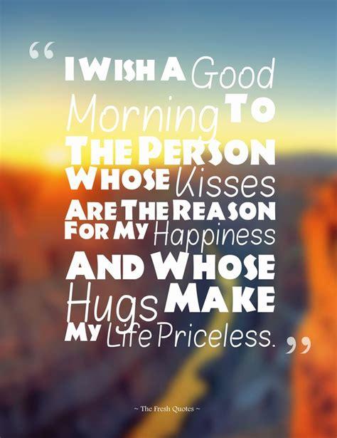 25 best morning quotes on morning best 25 morning quotes ideas on