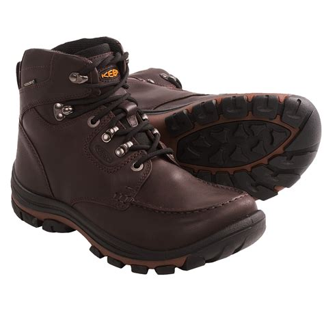 waterproof boots for keen nopo boots for save 41