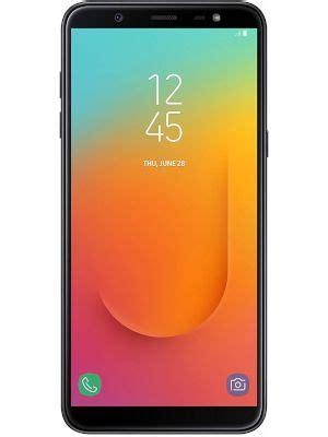 samsung j8 samsung galaxy j8 2018 price in india specs 21st april 2019 91mobiles