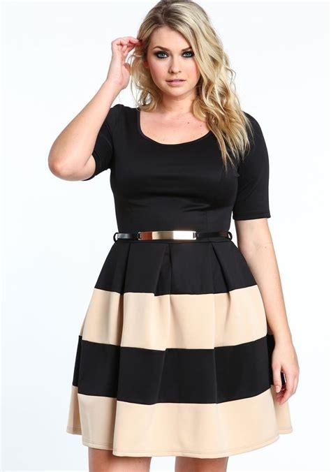 culture plus size dresses