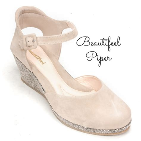 comfortable wedge bridal shoes comfortable bridal shoes 2014
