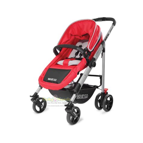 sparco seats malaysia sparco stroller baby needs store malaysia