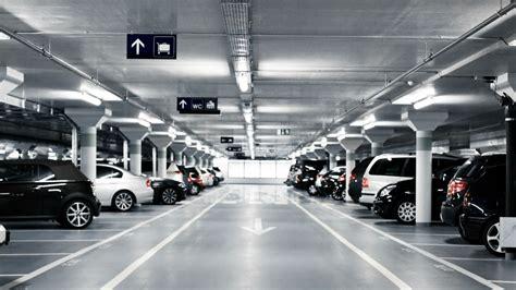 las  claves    te roben en  parking