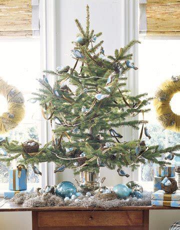 google holiday living mini christmas trees habitually chic 174 187 tabletop tannenbaums