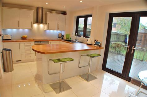 ideas for kitchen diners small kitchen diner extension google search kitchens