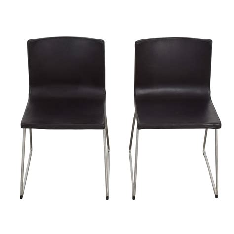 Black Dining Chairs Ikea 52 Ikea Ikea Black Accent Chairs Chairs
