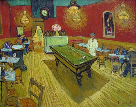 the cafe file gogh the cafe jpg