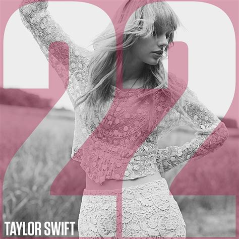 download mp3 full album red taylor swift taylor swift premieres new music video for 22