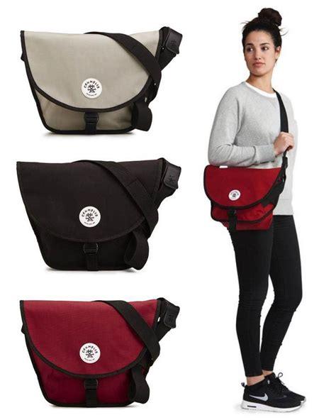 crumpler bag crumpler quarfie shoulder bag by crumpler quarfie bag