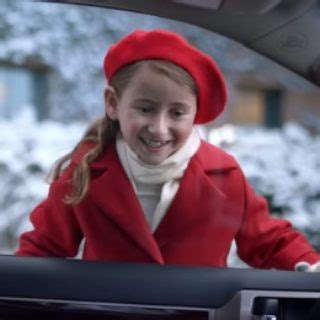 lexus commercial actress remember lexus commercial girl commercial song