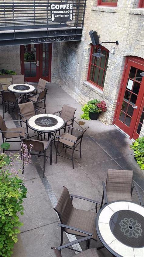 boiler room fargo menu dakota the boiler room in fargo the best brunch in every state livingly