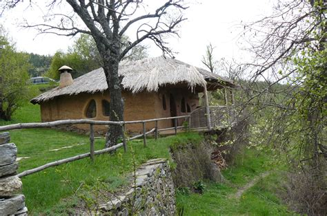 clay house clay house great places in bulgaria
