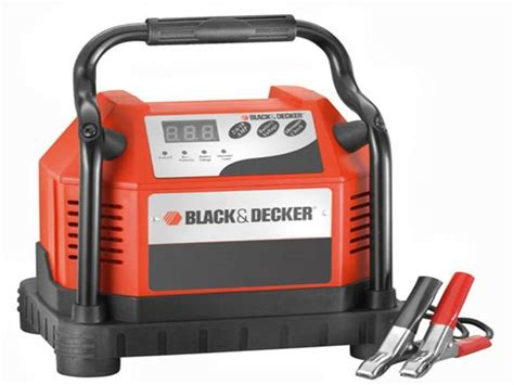 black decker battery charger black decker bdv1084 2 6 10 battery charger with